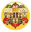 Malermestrenes Opplæringskontor Oslo logo