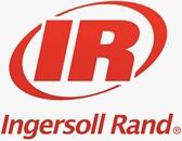 Ingersoll Rand AB logo