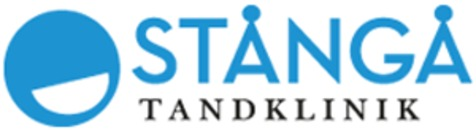 Stångå Tandklinik logo