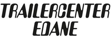 Trailercenter Edane HB logo