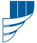 Scandistrip Door AB logo