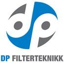 Dp Filterteknikk AS logo