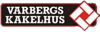 Varbergs Kakelhus AB logo