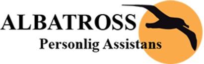 Albatross Personlig Assistans AB logo