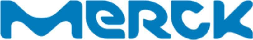 Merck AB logo