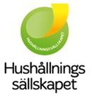 Hushållningssällskapet I Norrbotten-Västerbotten logo