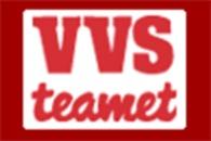 Hässleholms och Tyringes VVS-team AB logo
