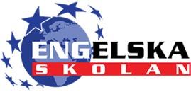 Engelska skolan i Upplands Väsby logo