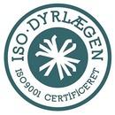 Store Heddinge Dyrehospital logo