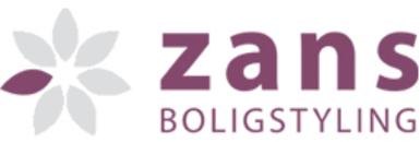 Zans AS logo