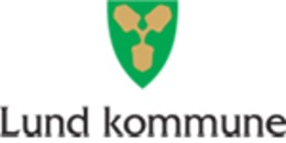 Lund Legesenter logo