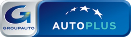 Klarup Autoservice ApS logo