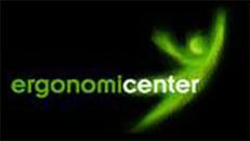 ErgonomiCenter i Värmland AB logo