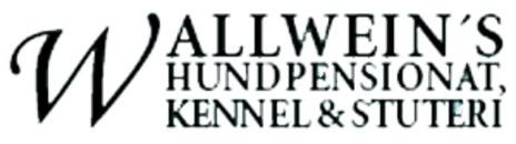 Wallwein'S logo