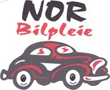 Nor Bilpleie AS logo