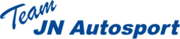 Mekonomen Bilverkstad / Jn Autosport AB logo