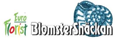 Blomstersnäckan AB logo