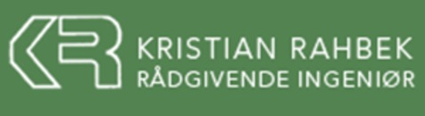 Kristian Rahbek logo