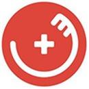 Oslo Private Tannlegevakt logo