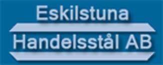 Eskilstuna Handelsstål AB logo
