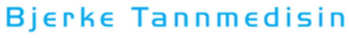Christian Nyhus logo