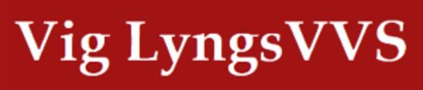 Vig Lyngs VVS ApS logo