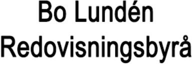Blr Redovisning, AB logo