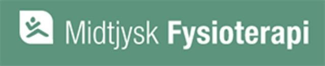 Midtjysk Fysioterapi I/S logo