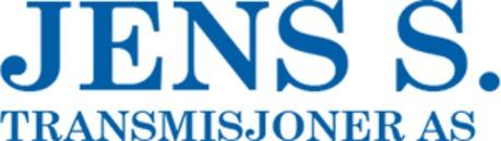 Jens S Transmisjoner AS logo