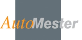 Autonom ApS logo