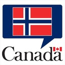 Embassy of Canada logo