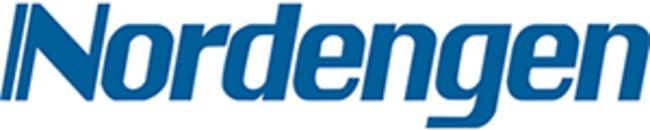 Nordengen AS logo