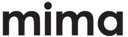 Mima Arkitekter AB logo
