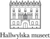 Hallwylska museet logo