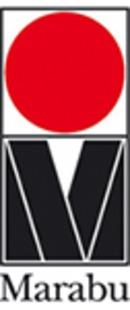 Marabu Scandinavia logo