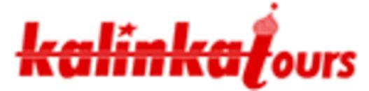 Kalinka-Tours AS logo