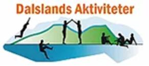 Dalslands Aktiviteter AB logo
