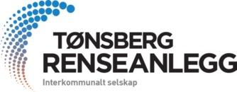 Tønsberg Renseanlegg IKS logo