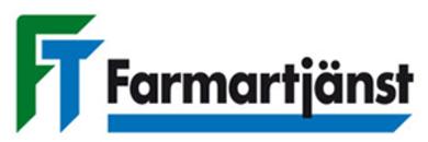 Farmartjänst Vänersborg logo