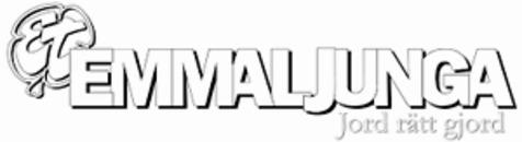 Emmaljunga Torvmull AB logo