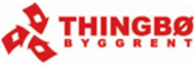 Thingbø Byggrent AS logo