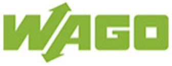 Wago Norge AS logo