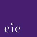 Eie eiendomsmegling Vollen logo