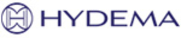 Hydema AS logo