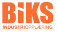 BIKS AS logo