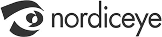 SynSupport Nordic Eye AB logo