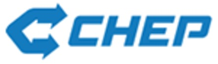 CHEP Norway logo