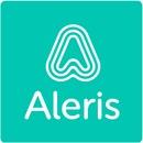 Aleris Røntgen og Medisinske Senter Bergen logo