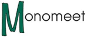 Monomeet AB logo