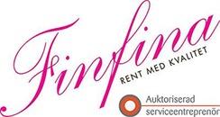 FinFina logo